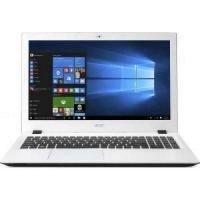 купить Ноутбук Acer Aspire E5-573G Core i3 15,6 White (NX.MW4ER.020)