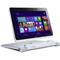 Планшет Acer ICONIA Tab W511-27602G06ASS Tablet 10,1(NT.L0LER.003)