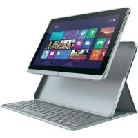 Планшет Acer ICONIA TAB_W701-53334G12AS Tablet 11,6 (NT.L1AER.001)