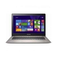 купить Ноутбук Asus Zenbook UX303LA i5 13,3 (UX303LA-R4185H)