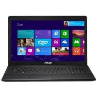 купить Ноутбук Asus X552LDV i3 15,6 (X552LDV-SX861D)