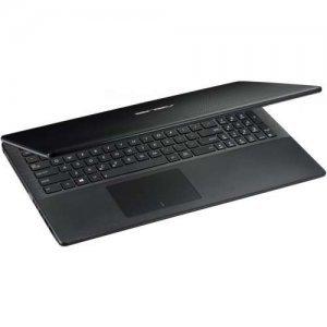 купить Ноутбук Asus X552MD Pentium 15,6 (X552MD-SX098D)