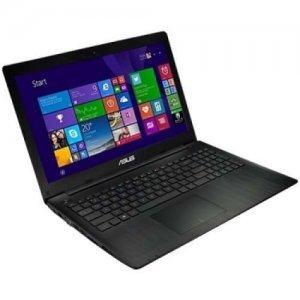 купить Ноутбук Asus X553MA Celeron 15,6 (X553MA-XX092H)