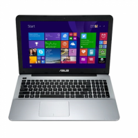 kupit-купить Ноутбук Asus X555LN i5 15,6 (X555LN-XO004D)-v-baku-v-azerbaycane