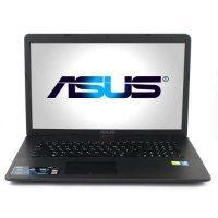 купить Ноутбук Asus X751LD i5 17,3 (X751LD)