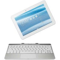 купить Планшет Asus Transformer Pad 16GB 3G (TF103CG-1B055A)