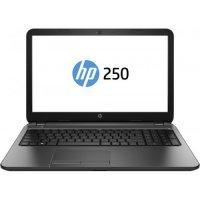 купить Ноутбук HP 250 G3 Celeron 15,6 (J0X92EA)