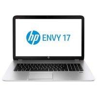 купить Ноутбук HP ENVY 17-k151nr i7 17,3 (K1X62EA)