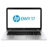 купить Ноутбук HP ENVY 17-j152nr i7 17,3 (K6Y00EA)