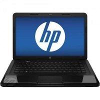 купить Ноутбук HP 2000-2d78ER Pentium 15,6 (F5C14EA)