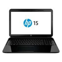 kupit-купить Ноутбук HP 15-r175nr Celeron 15,6 (K5D89EA)-v-baku-v-azerbaycane