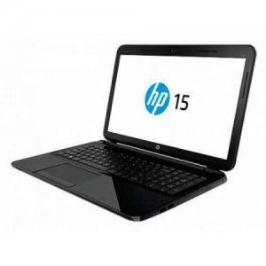 купить Ноутбук HP 15-r175nr Celeron 15,6 (K5D89EA)