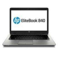 купить Ноутбук HP EliteBook 840 G1 i7 14 (H5G25EA)