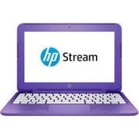 купить Нетбук HP Stream  Celeron 11,6 (Y5V32EA)