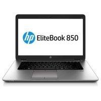 купить Ноутбук HP EliteBook 850 G2 i5 15,6 (K0H54ES)