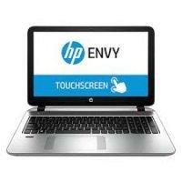 купить Ноутбук HP ENVY 15-k154nr TouchSmart i7 15,6 (K1X13EA)