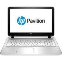 купить Ноутбук HP Pavilion 15-p154nr i5 15,6 (K1Y27EA)