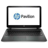 купить Ноутбук HP Pavilion 15  i5 15,6 (Z3E91EA)