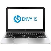 купить Ноутбук HP Envy 15-k253ur i7 15,6 (L1T57EA)