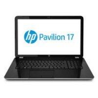 купить Ноутбук HP Pavilion 17-f156nr i7 17,3 (K1X77EA)