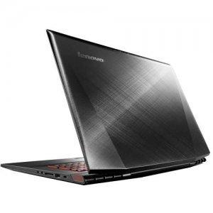 купить Ноутбук Lenovo IdeaPad Y700 17,3 Core i7 Full HD (80Q00067RK)