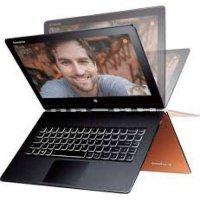 купить Ноутбук Lenovo IdeaPad Yoga900-13,3 Core i7 QHD (80MK00LDRK)