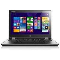 купить Ноутбук Lenovo IdeaPad B5050 i3 15,6 (80S20012RK)