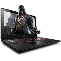 kupit-купить Ноутбук Lenovo IdeaPad Y700 17,3 Core i7 Full HD (80Q00067RK)-v-baku-v-azerbaycane