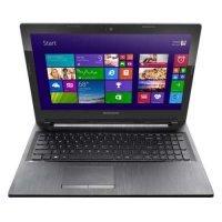 купить Ноутбук Lenovo IdeaPad G5080 Core i7 (80E501PVRK)