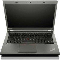 "kupit-купить Ноутбук Lenovo ThinkPad T440p Core i7 14"" (20AN00BERT)-v-baku-v-azerbaycane"