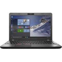 "купить Ноутбук Lenovo ThinkPad E560 Core i7 15,6"" (20EV000YRT)"