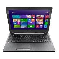 kupit-купить Ноутбук Lenovo IdeaPad G7080 Core i3 (80FF0054RK)-v-baku-v-azerbaycane