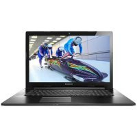 купить Ноутбук Lenovo IdeaPad Z 7080 Core i7 (80FG00A6RK)