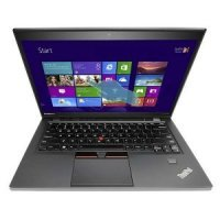 купить Ноутбук Lenovo ThinkPad X1 Carbon Core i7 (20BS006QRT)