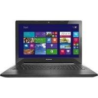 kupit-купить Ноутбук Lenovo ideaPad 100 Quad Core 15,6 (80MJ00RLRK)-v-baku-v-azerbaycane