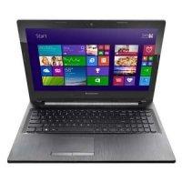 купить Ноутбук Lenovo G5080 Core i3 (80L00028RK)