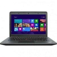 купить Ноутбук Lenovo ThinkPad E540 (20C600F9RT)