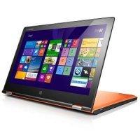 kupit-купить Ноутбук Lenovo IdeaPad Yoga 2-13 Core i7 (59422682)-v-baku-v-azerbaycane