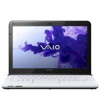 Ноутбук Sony VAIO (SVE-1413RCXW)