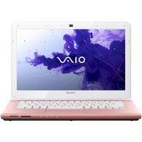 Ноутбук Sony VAIO E Series (SVE14125CXP)