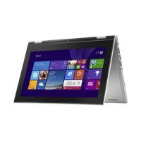 Ноутбук Dell Inspiron 3147 Quad Core 11,6 Transformer (5397063462087)