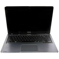 Ноутбук Toshiba Satellite Core i3 14 (U840-CLS)