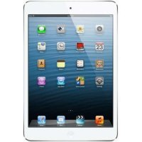 Планшет APPLE IPAD Mini with Retina display Model 14889 7.9 (ME785TUA)