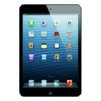 Планшет Apple iPad Air 2 16Gb Wi-Fi+Cellular 3G Spacegray (MGGX28/A)