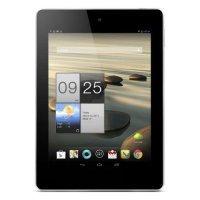 kupit-Планшет Acer ICONIA A1-811 16GB 3G 7.9 (NT.L1SEE.001)-v-baku-v-azerbaycane
