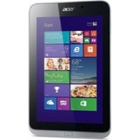 Планшет Acer ICONIA Tab W4-821P-Z3742G06 8,1(NT.L46ER.002)