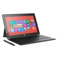 Планшетный компьютер Microsoft Surface PRO 128 GB