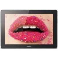 Huawei MediaPad 10 FHD 101u