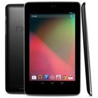 kupit-Планшетный компьютер Asus Google Nexus 7 (32Gb) 3G-v-baku-v-azerbaycane