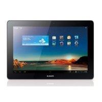 Huawei MediaPad 10 Link wifi+3G